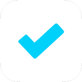 Simple ToDo List - 1 task list free app icon