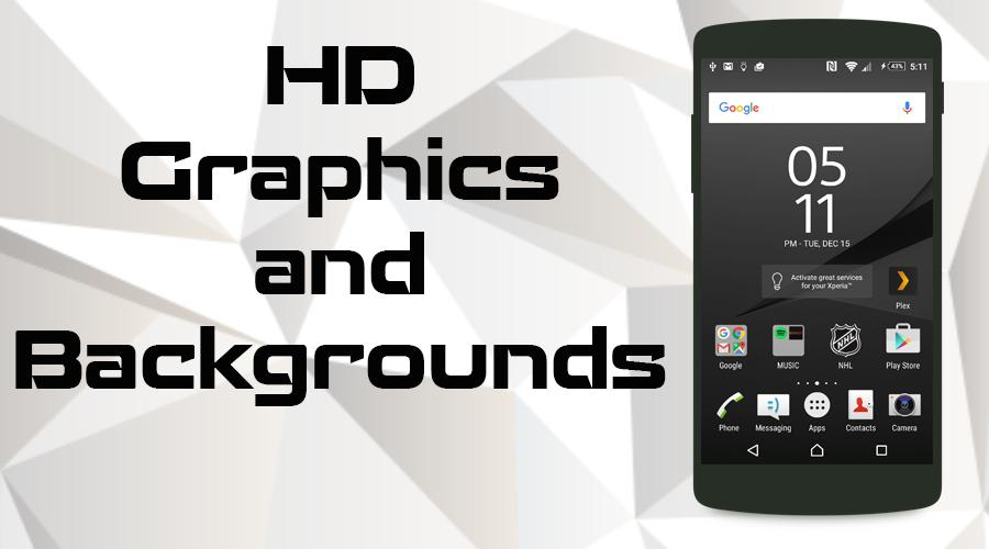 Launcher for sony Z5 for Android - APK Download