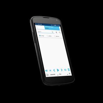 Tubidy-MP3+Musicas screenshot 1