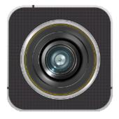 無音連射カメラ icon