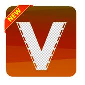 2017 VlDAMET- Download Guide icon