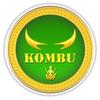Kombu Foods icon