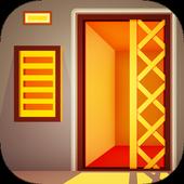 Elevator Wonder Sim 3D icon