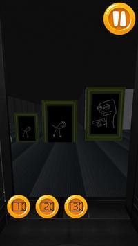Elevator Wonder Sim 3D screenshot 4