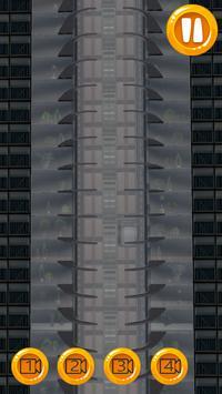 Elevator Wonder Sim 3D screenshot 1
