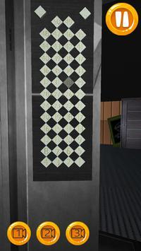 Elevator Wonder Sim 3D screenshot 2