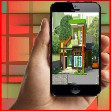 House Paint Color Combinations screenshot 2