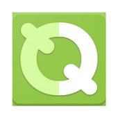 Qimy icon