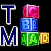 TestManager +Ortografía Dicta2 icon