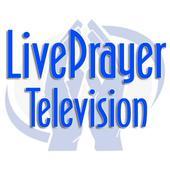 LivePrayer Television (Unreleased) icon