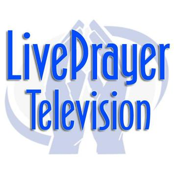LivePrayer Television (Unreleased) screenshot 1