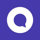 Komfo Monitor icon