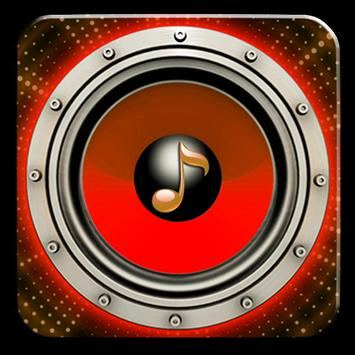 bom diggy diggy bum bum mp3 song download pagalworld