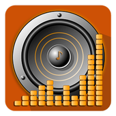 Spyder Songs icon