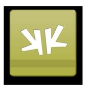 Komik Reader - Free icon