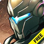 Saifer 1 - free icon