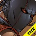 Zantoro I - Free