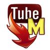 Tubemate 2.8.9 icon