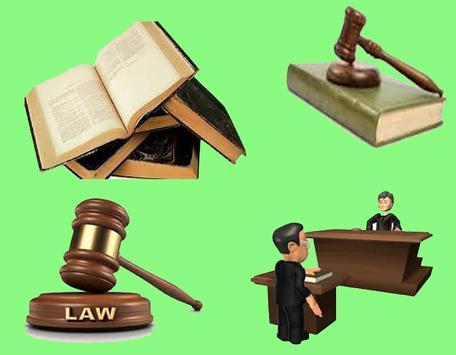 ประมวลกฎหมายแพ่ง ฉบับออนไลน์ poster