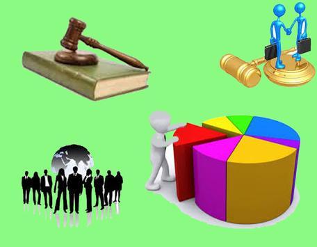 ประมวลกฎหมายแพ่ง ฉบับออนไลน์ apk screenshot