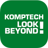 Komptech LookBeyond! icon