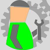 Komunalko - Niš icon