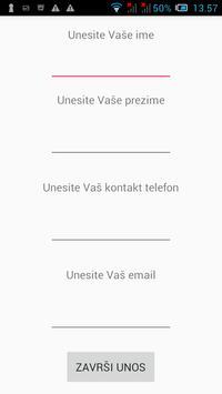 Komunalko - Niš screenshot 3