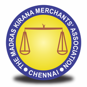 MKMA icon