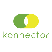 Konnector icon