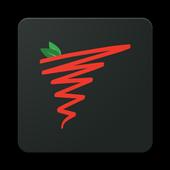 Kono Pizza icon