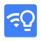 Remote Light Switch icon