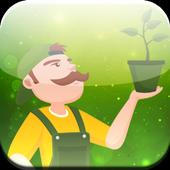 Garden Family Scapes icon
