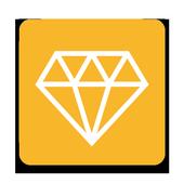 Art Mining icon