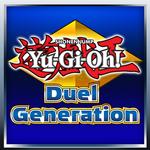 Yu-Gi-Oh! Duel Generation APK