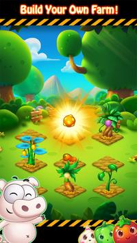 Farm Mania Saga screenshot 6