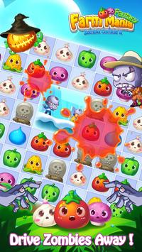Farm Mania Saga apk screenshot