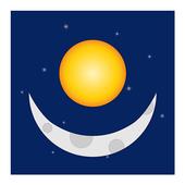Стратегия Часа. Астролог Ира Кристер icon