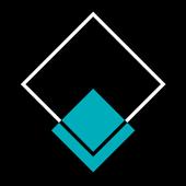 Konbea Driver icon