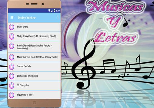 Daddy Yankee Ft Ozuna - La Rompe Corazones screenshot 1