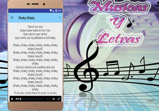 Daddy Yankee Ft Ozuna - La Rompe Corazones screenshot 2