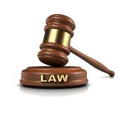 Latest Case Law icon