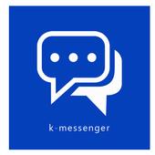 Koncoan Messenger icon