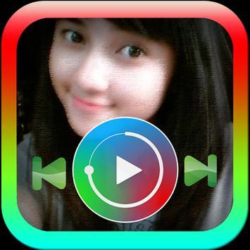 Dangdut Koplo Free apk screenshot