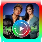 Lagu Anak Langit mp3 icon
