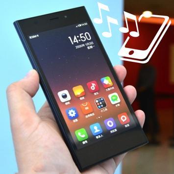 New Ringtones for Xiaomi Mi A1 स्क्रीनशॉट 3