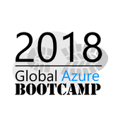 Global Azure Bootcamp Mexico icon
