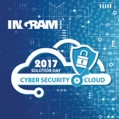 IM Cyber Security + Cloud 2017 icon
