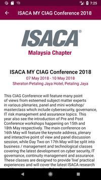 CIAG 2018 poster