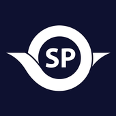 SP Events icon