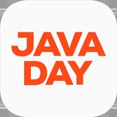 JavaDay Kyiv 2016 icon